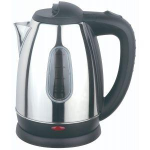 OTTO ELECTRIC KETTLE (PT-105A)
