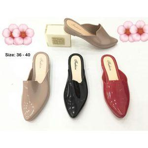 Women Shoes (MSS004)