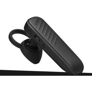Jabra Talk 2 Mono Bluetooth Headset