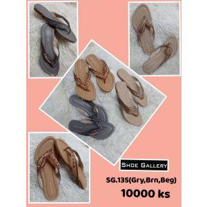Shoes Gallery (SG-135)