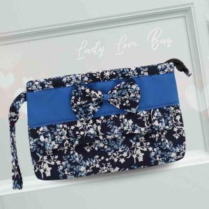 Lady Love Bag (Wallets)(LL036)