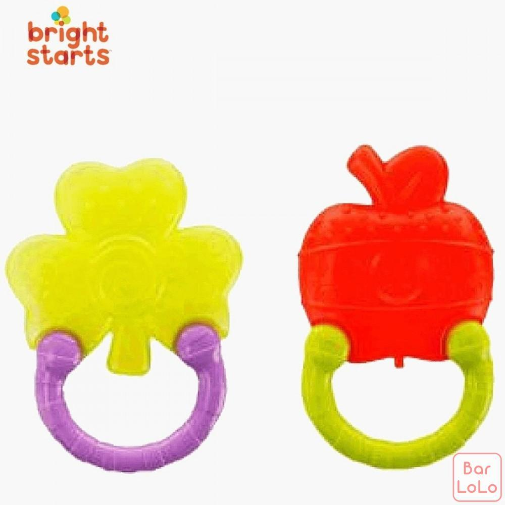 Bright Starts SYS Take & Teethe (BBBS10219)-66465