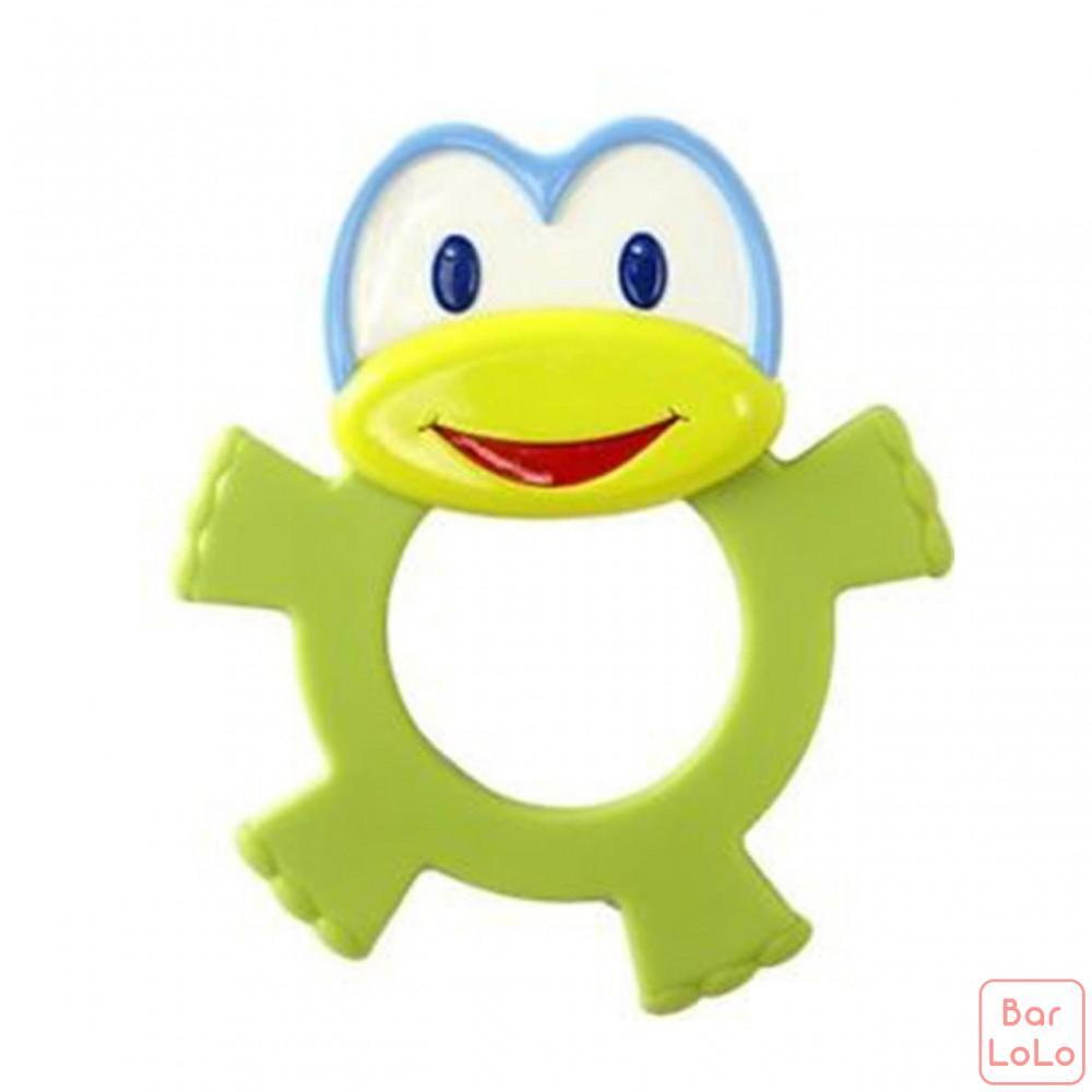 Bright Starts Dancing Teether Friends (BBBS10220)-66474
