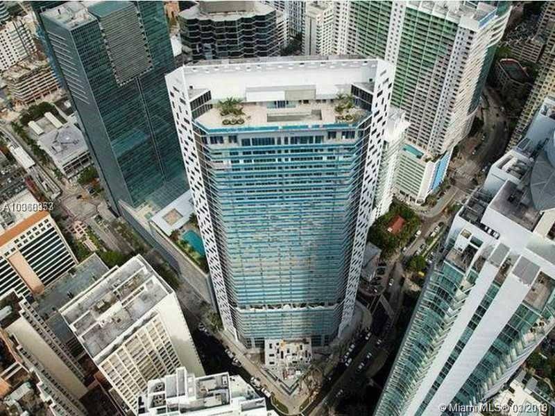 Apartamento en Venta en Miami, FL