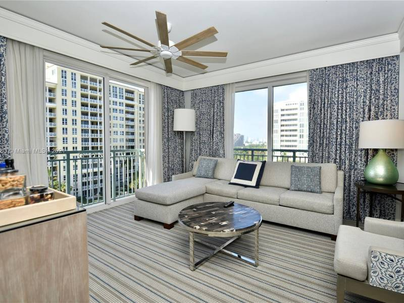 Condo for Sale in Key Biscayne, FL