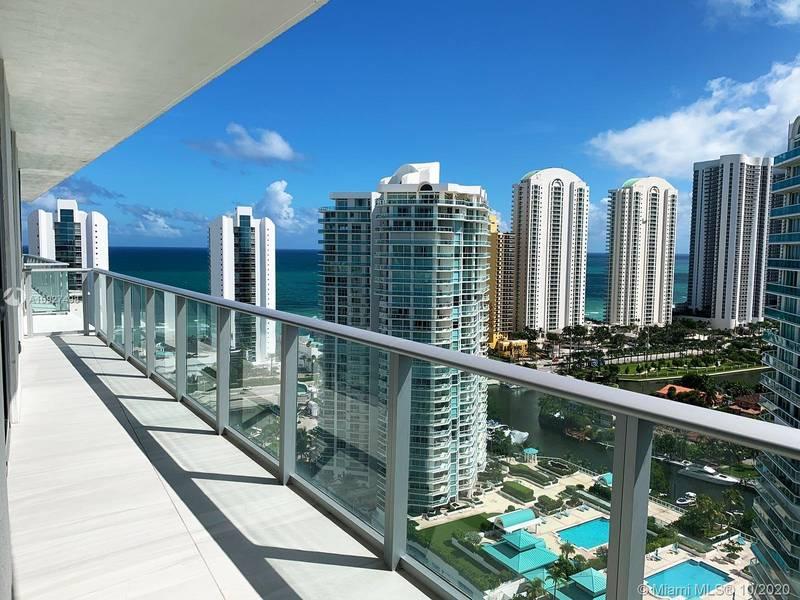 Apartamento en Venta en Sunny Isles Beach, FL