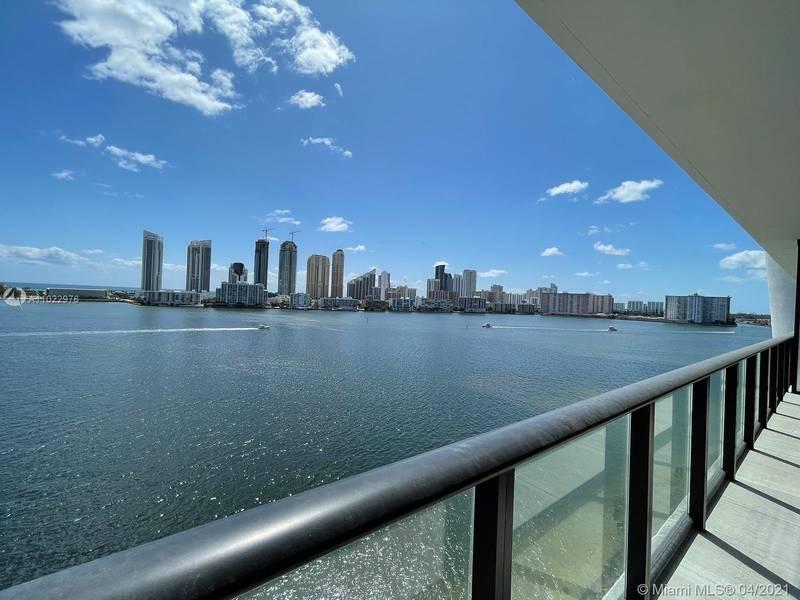 Apartamento en Alquiler en Aventura, FL