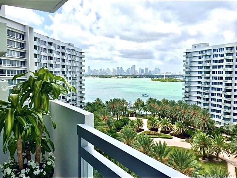 Apartamento en Venta en Miami Beach, FL