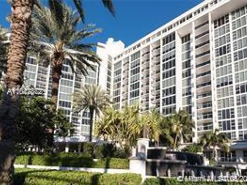 Apartamento en Venta en Bal Harbour, FL