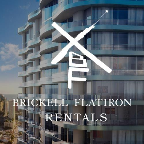 BRICKEL FLATIRON CONDOS FOR RENT