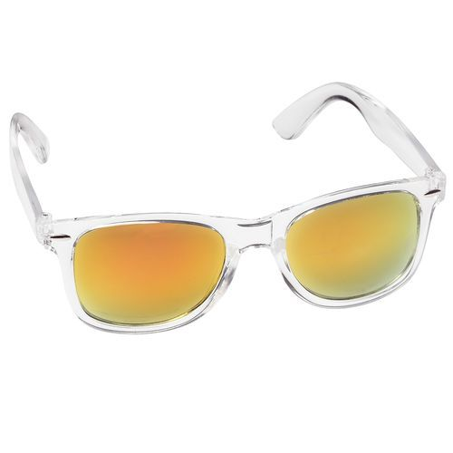 Sonnenbrille 'Blues' sun (transparent) (Art.-Nr. CA038319)