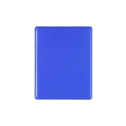 Magnet 'Area' (standard-blau PS) (Art.-Nr. CA207924)
