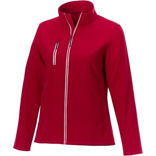 Orion Damen Softshelljacke (Art.-Nr. CA034527)
