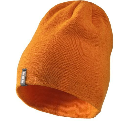 Level Beanie (orange) (Art.-Nr. CA147209)