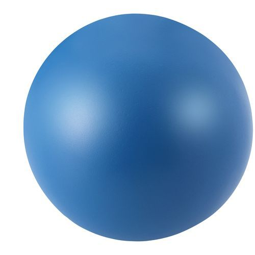 Antistress Ball (blau) (Art.-Nr. CA161923)