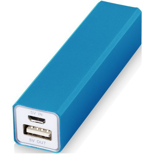 Powerbank WS101B (blau) (Art.-Nr. CA181288)