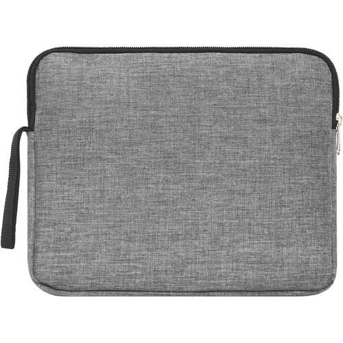 Hoss Kosmetiktasche (heather medium grey) (Art.-Nr. CA209381)