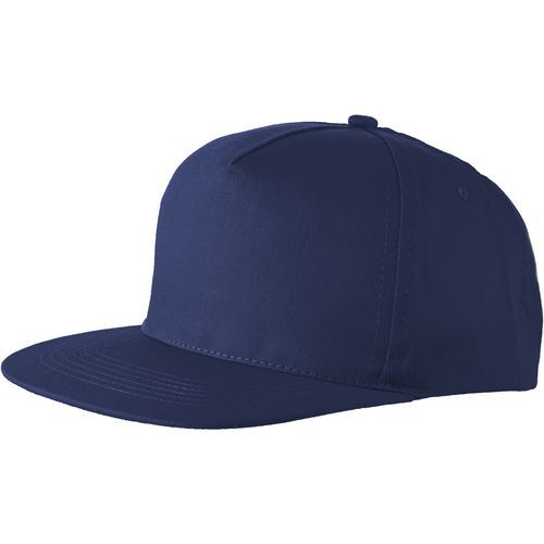 Baseball Kappe (navy) (Art.-Nr. CA211517)