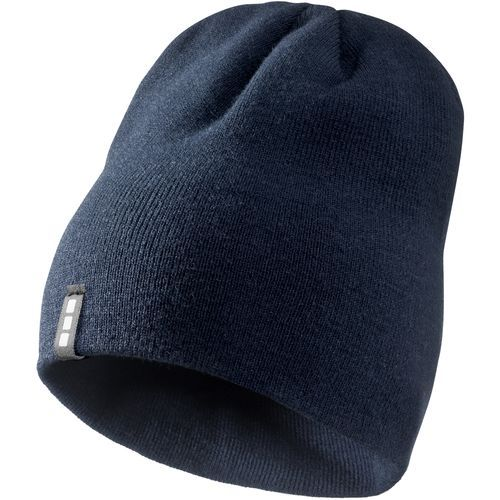 Level Beanie (navy) (Art.-Nr. CA649983)