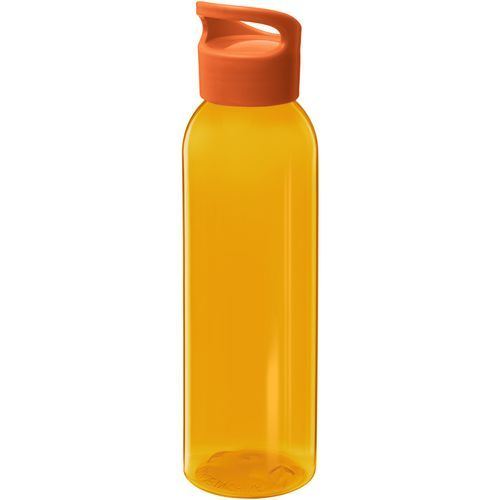 Sky Flasche (orange) (Art.-Nr. CA676998)