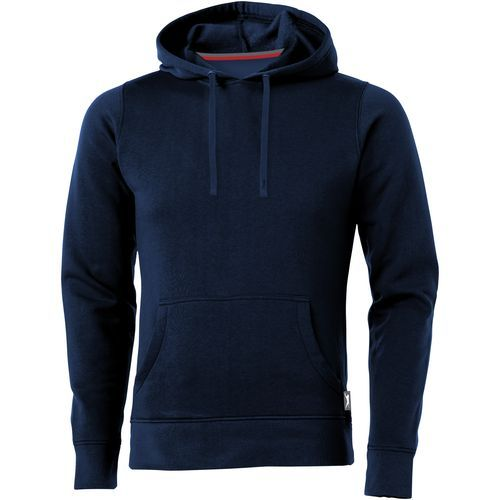 Alley Kapuzensweat (navy) (Art.-Nr. CA807776)