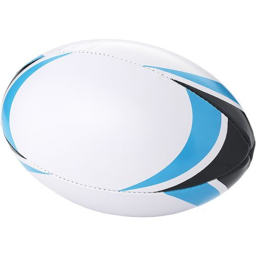 Stadium Rugby Ball (Art.-Nr. CA958944) - Stadium Rugby Ball. Rugby Ball mit...