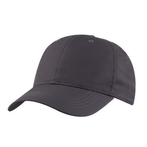 Luxury Sports Cap (grau) (Art.-Nr. CA758394)