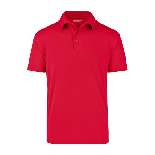 Function Polo - Polohemd aus hochfunktionellem CoolDry® (Art.-Nr. CA026752)