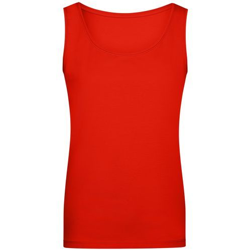 Klassiches Tank-Top (Art.-Nr. CA591729)