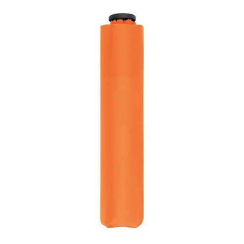 doppler Regenschirm zero, 99 (vibrant orange) (Art.-Nr. CA031592)