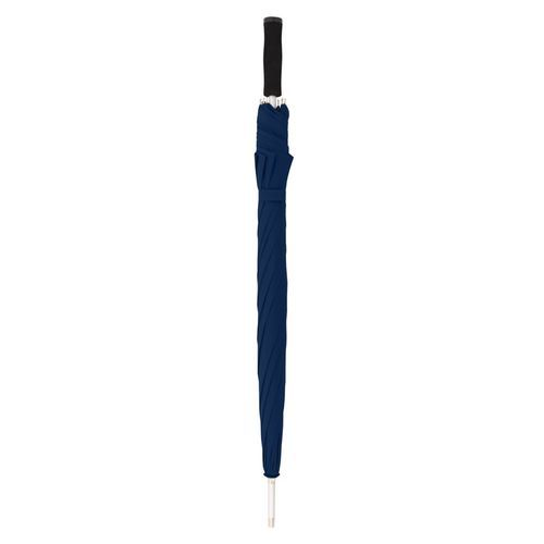 doppler Regenschirm Alu Golf AC (marineblau) (Art.-Nr. CA079480)