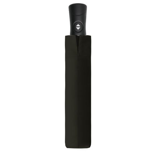 doppler Regenschirm Fiber Magic Superstrong (black) (Art.-Nr. CA142022)