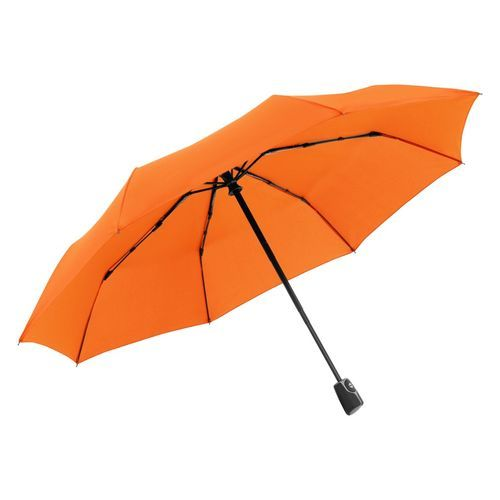 doppler Regenschirm Fiber Magic AOC (orange) (Art.-Nr. CA215854)