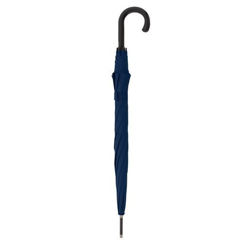 doppler Regenschirm Fiber Golf Flex (marineblau) (Art.-Nr. CA449306)