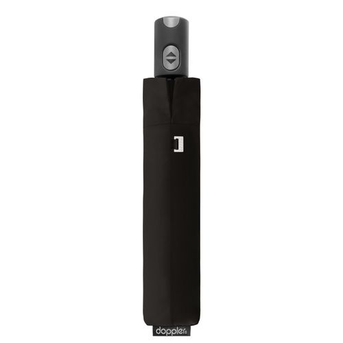 doppler Regenschirm Carbonsteel Magic AOC (schwarz) (Art.-Nr. CA707121)
