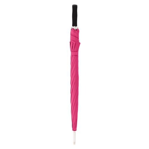 doppler Regenschirm Alu Golf AC (Flamingo) (Art.-Nr. CA713785)