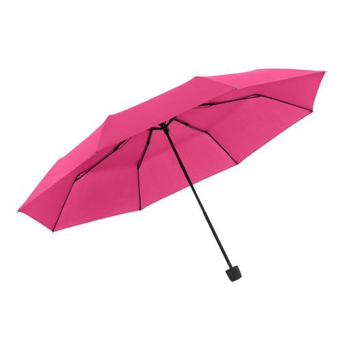 doppler Regenschirm Hit Mini (Flamingo) (Art.-Nr. CA895242)