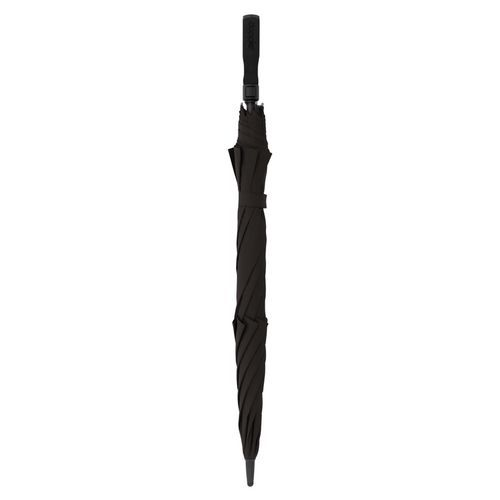 doppler Regenschirm Fiber Golf AC Air (blau) (Art.-Nr. CA997185)