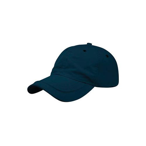 Techno Cap [One Size] (navy) (Art.-Nr. CA000077)