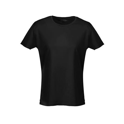 Girlie Cool T [S] (Jet Black) (Art.-Nr. CA000607)