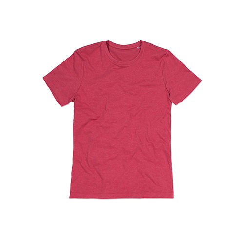 Luke Crew Neck [XL] (Cherry heather) (Art.-Nr. CA000924)