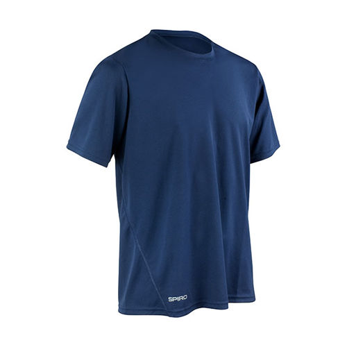Men`s Quick Dry Shirt [XL] (Navy) (Art.-Nr. CA001783)