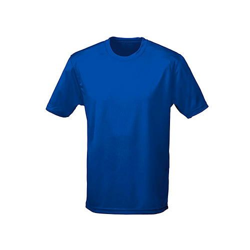 Cool T [L] (Royal Blue) (Art.-Nr. CA001836)