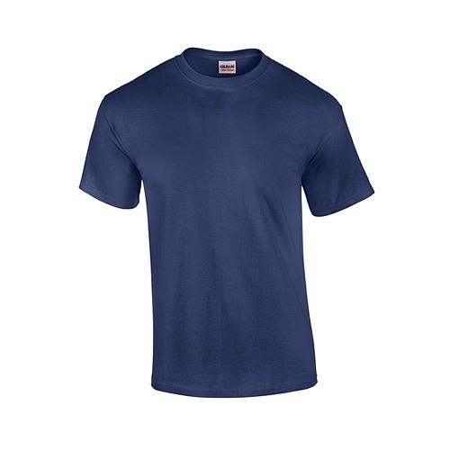 Ultra Cotton™ T-Shirt [XXL] (Metro blue) (Art.-Nr. CA002057)