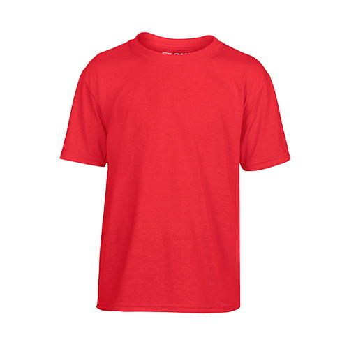 Performance® Youth T-Shirt [XS (104/110)] (Art.-Nr. CA002071)