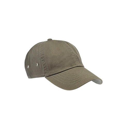 Action Cap [One Size] (olive) (Art.-Nr. CA003338)