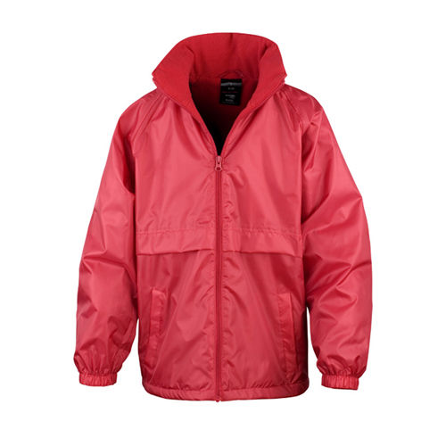 DWL (Dri-Warm & Lite) Jacket [XXL] (Art.-Nr. CA007502)
