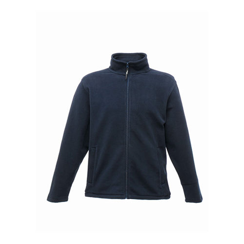 Micro Full Zip Fleece [S] (dark navy) (Art.-Nr. CA007515)