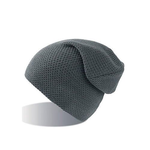 Snobby Hat [One Size] (dark grey) (Art.-Nr. CA007598)