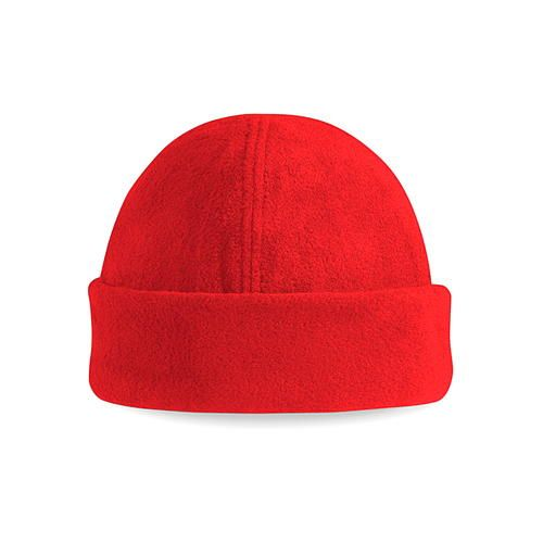 Suprafleece™ Ski Hat [One Size] (classic red) (Art.-Nr. CA007786)